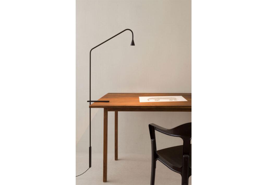 Trizo21_Austere-Table_02